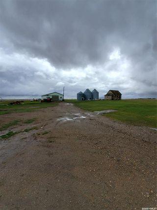 Photo 23: Bragg Acreage in Benson: Residential for sale (Benson Rm No. 35)  : MLS®# SK839518