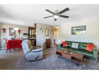 "Photo 5: 36 7455 HURON Street in Sardis: Sardis West Vedder Rd Townhouse for sale in ""Ascott Estates"" : MLS®# R2580749"