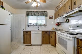 Photo 10: 13324 63 Street in Edmonton: Zone 02 House for sale : MLS®# E4256894