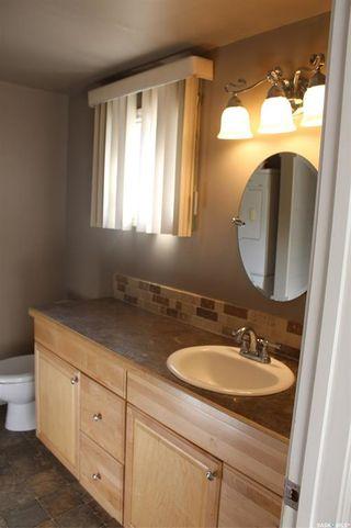 Photo 9: 314 3rd Street East in Wilkie: Residential for sale : MLS®# SK868431