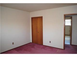 Photo 7: 10216 MAPLECREEK Drive SE in CALGARY: Maple Ridge Residential Detached Single Family for sale (Calgary)  : MLS®# C3616848