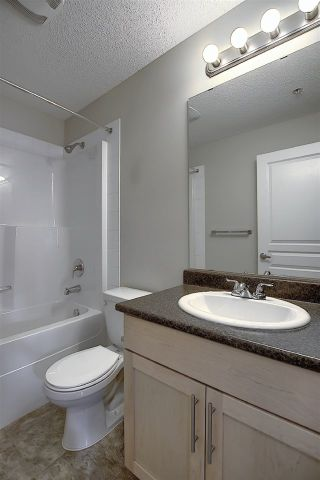 Photo 22: 146 301 CLAREVIEW STATION Drive in Edmonton: Zone 35 Condo for sale : MLS®# E4226191