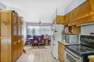 Photo 9: 18369 24 Avenue in Surrey: Hazelmere House for sale (South Surrey White Rock)  : MLS®# R2604279