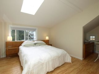 Photo 9: 2175 CAMBRIDGE Street in Vancouver: Hastings Multi-Family Commercial for sale (Vancouver East)  : MLS®# C8037480