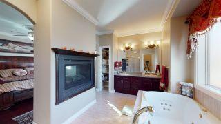 Photo 20: 11120 179 Avenue in Edmonton: Zone 27 House for sale : MLS®# E4239385