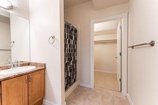 Photo 31: 303 10630 78 Avenue in Edmonton: Zone 15 Condo for sale : MLS®# E4265066