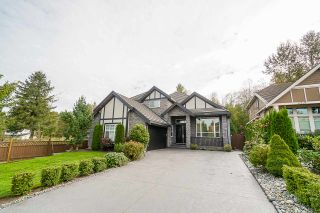 """Photo 1: 10152 172 Street in Surrey: Fraser Heights House for sale in """"ABBEY RIDGE"""" (North Surrey)  : MLS®# R2411697"""