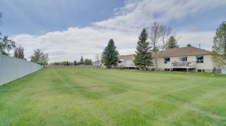 Photo 41: 1883 MILL WOODS Road in Edmonton: Zone 29 Townhouse for sale : MLS®# E4260538