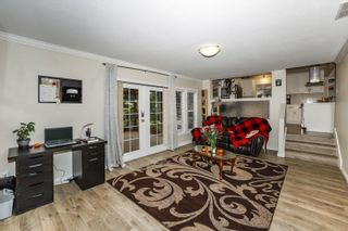 Photo 10: 22892 GILLIS Place in Maple Ridge: East Central House for sale : MLS®# R2623884