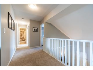 "Photo 34: 9443 202B Street in Langley: Walnut Grove House for sale in ""River Wynde"" : MLS®# R2476809"