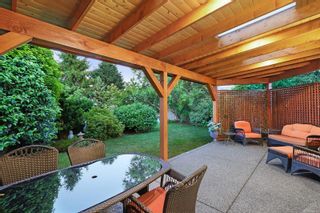 Photo 16: 880 Monarch Dr in : CV Crown Isle House for sale (Comox Valley)  : MLS®# 879734