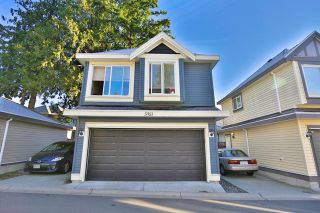 Photo 19: 5951 128A Street in Surrey: Panorama Ridge House for sale : MLS®# R2017922
