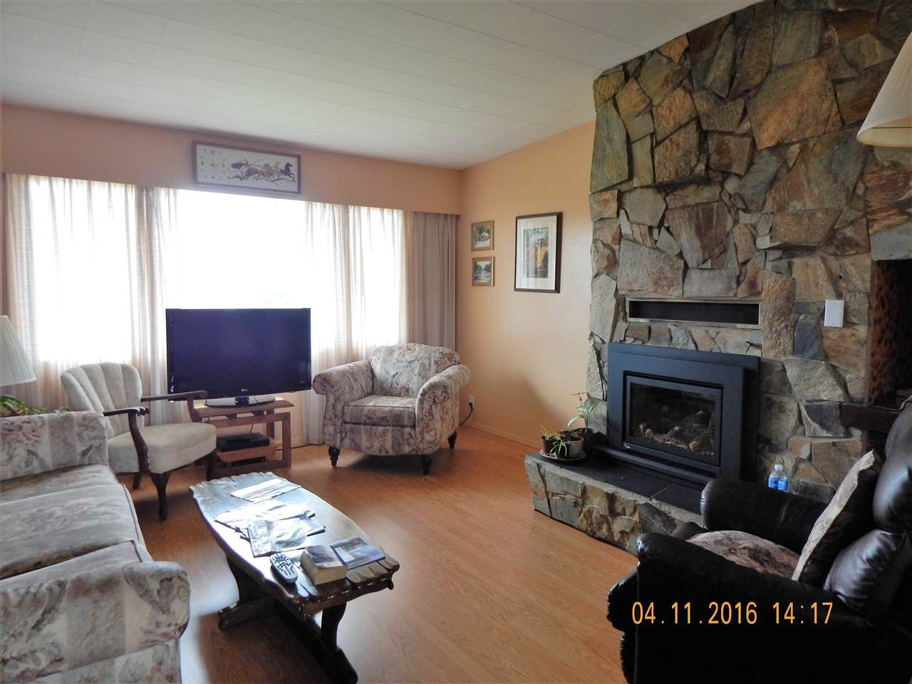 Photo 5: Photos: 321 LYON Street in Prince George: Quinson House for sale (PG City West (Zone 71))  : MLS®# R2114589