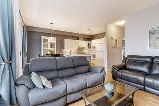 """Photo 23: 31 2615 FORTRESS Drive in Port Coquitlam: Citadel PQ Townhouse for sale in """"ORCHARD HILL"""" : MLS®# R2447996"""