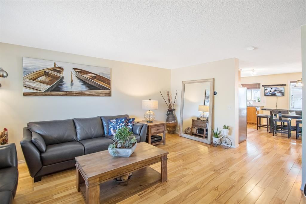Main Photo: 24 Covepark Road NE in Calgary: Coventry Hills Detached for sale : MLS®# A1109652