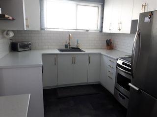 Photo 6: 220 Edward Avenue West in Winnipeg: West Transcona Residential for sale (3L)  : MLS®# 202104259