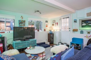 Photo 18: 1909 PARKER Street in Vancouver: Grandview VE House for sale (Vancouver East)  : MLS®# R2322501