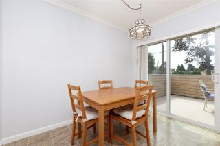 """Photo 9: 6 5501 LADNER TRUNK Road in Delta: Hawthorne Townhouse for sale in """"Sycamore Court"""" (Ladner)  : MLS®# R2402042"""