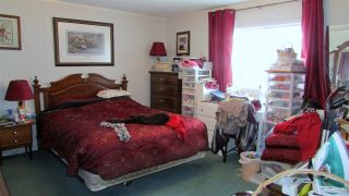 """Photo 16: 11141 BEATTIE Drive: Hudsons Hope Manufactured Home for sale in """"HUDSONS HOPE"""" (Fort St. John (Zone 60))  : MLS®# R2511397"""