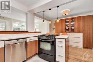 Photo 12: 495 MANSFIELD AVENUE in Ottawa: House for sale : MLS®# 1257732
