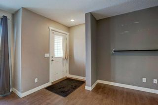 Photo 7: 106 2445 Kingsland Road SE: Airdrie Row/Townhouse for sale : MLS®# A1072510