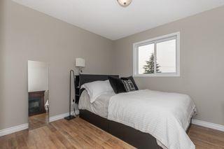Photo 23: 19 DOUCETTE Place: St. Albert House for sale : MLS®# E4256586