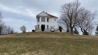 Photo 1: 4932 Pictou Landing Road in Pictou Landing: 108-Rural Pictou County Residential for sale (Northern Region)  : MLS®# 202106307