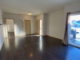 Photo 9: 18 2508 HANNA Crescent in Edmonton: Zone 14 Townhouse for sale : MLS®# E4222310