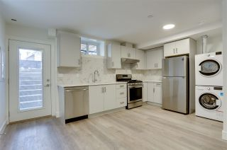Photo 26: 2848 W 23RD AVENUE in Vancouver: Arbutus 1/2 Duplex for sale (Vancouver West)  : MLS®# R2537320