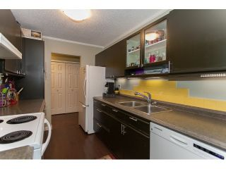 "Photo 11: 356 2821 TIMS Street in Abbotsford: Abbotsford West Condo for sale in ""Parkview Estates"" : MLS®# R2058809"