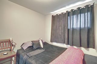Photo 23: 4928 47 Street: Innisfail Detached for sale : MLS®# A1134250