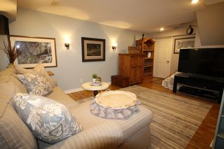Photo 33: 1033 Fraser Court in Cobourg: House for sale