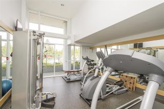 """Photo 14: 102 958 RIDGEWAY Avenue in Coquitlam: Coquitlam West Condo for sale in """"The Austin by Beedie"""" : MLS®# R2391670"""