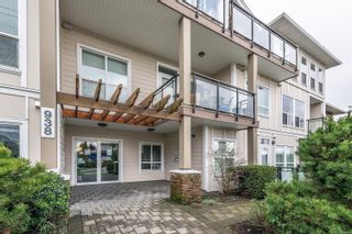 Photo 22: 204 938 Dunford Ave in : La Langford Proper Condo for sale (Langford)  : MLS®# 862450