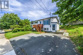 Photo 31: 249 Mundy Pond Road in St. John's: House for sale : MLS®# 1235613