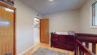 Photo 22: 8804 162 Street in Edmonton: Zone 22 House for sale : MLS®# E4255763
