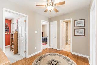 Photo 22: 22 Glenforest Road: Orangeville House (Sidesplit 4) for sale : MLS®# W5136445