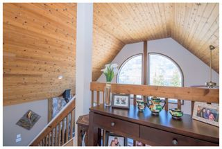 Photo 39: 35 6421 Eagle Bay Road in Eagle Bay: WILD ROSE BAY House for sale : MLS®# 10229431