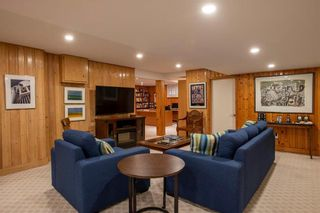 Photo 22: 415 Laidlaw Boulevard in Winnipeg: Tuxedo Residential for sale (1E)  : MLS®# 202026300