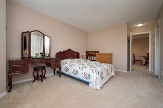 Photo 11: 319 5888 DOVER Crescent in Richmond: Riverdale RI Condo for sale : MLS®# R2561298