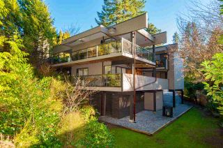 FEATURED LISTING: 1855 LAYTON Drive North Vancouver