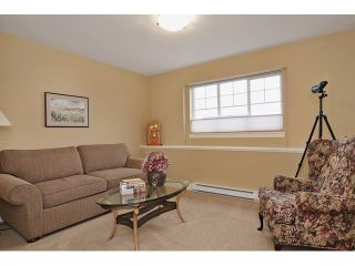 Photo 10: 21082 83B AV in Langley: Willoughby Heights House for sale : MLS®# f1432026