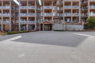Photo 2: 212 3545 Carrington Road in Westbank: Westbank Centre Multi-family for sale (Central Okanagan)  : MLS®# 10229668