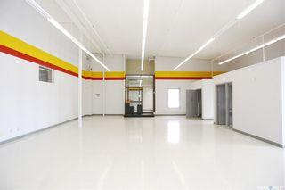Photo 6: 2215 Faithfull Avenue in Saskatoon: North Industrial SA Commercial for sale : MLS®# SK852914