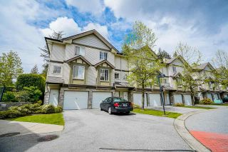 """Photo 2: 29 14855 100 Avenue in Surrey: Guildford Townhouse for sale in """"Guildford Park Place"""" (North Surrey)  : MLS®# R2578878"""