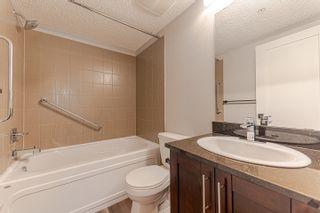 Photo 19: 211 1080 MCCONACHIE Boulevard in Edmonton: Zone 03 Condo for sale : MLS®# E4252505