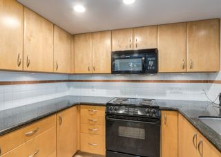 Photo 4: 1206 1108 6 Avenue SW in Calgary: Downtown West End Apartment for sale : MLS®# A1119135