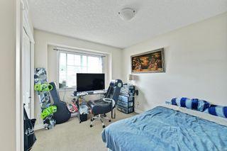 Photo 24: 6 2528 Alexander St in : Du East Duncan Row/Townhouse for sale (Duncan)  : MLS®# 878839
