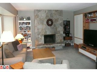 Photo 2: 7788 117A ST in : Scottsdale House for sale : MLS®# F1103249