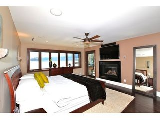 Photo 9: 3763 DOLLARTON Highway in North Vancouver: Roche Point Home for sale ()  : MLS®# V998593